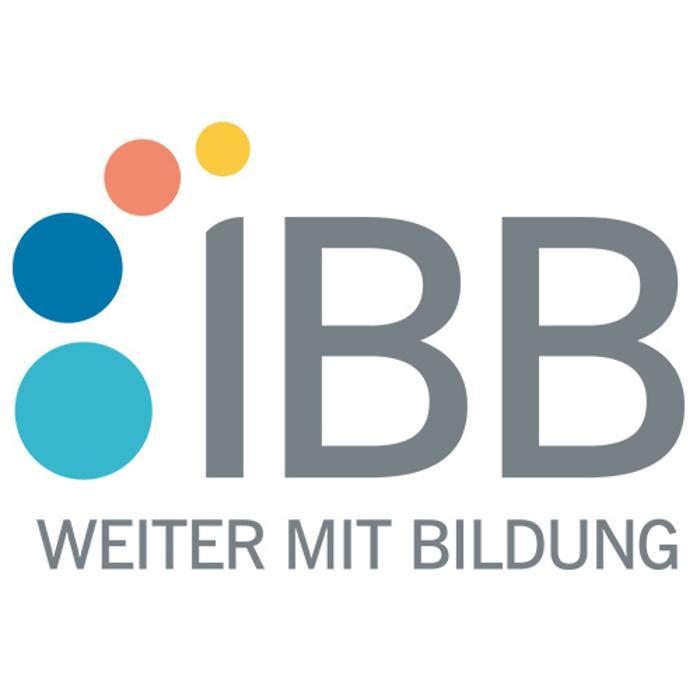 Bild zu IBB Institut für Berufliche Bildung AG in Erfurt
