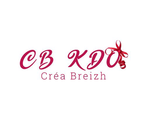 Créa Breizh KDO store