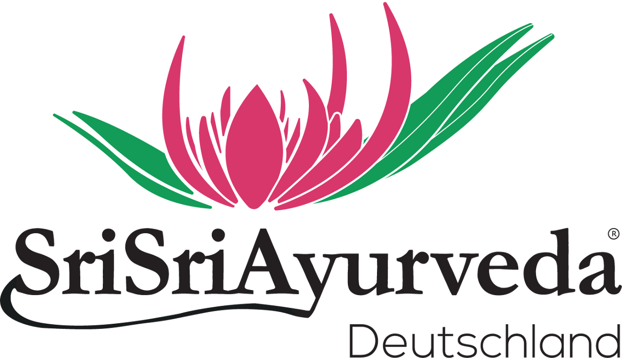Bild zu Sri Sri Ayurveda Hamburg in Hamburg