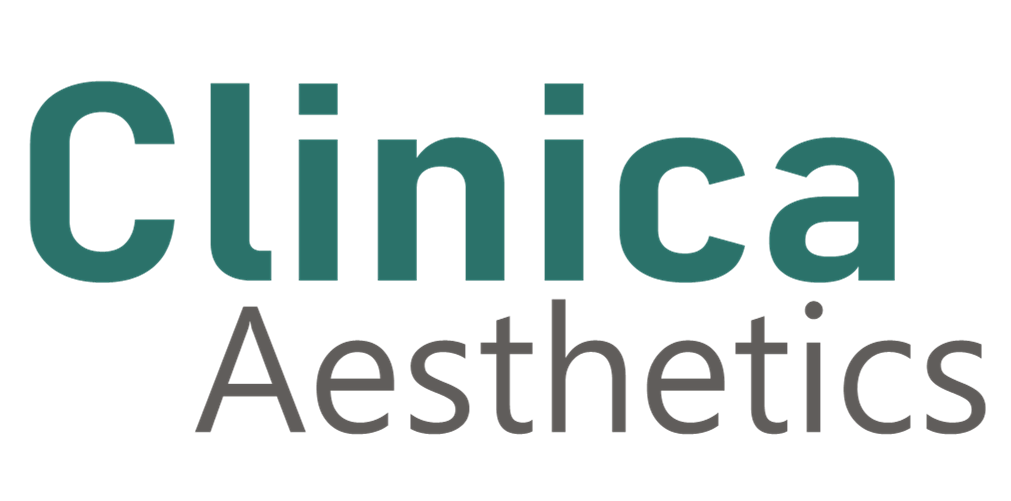 Clinica Aesthetics UK