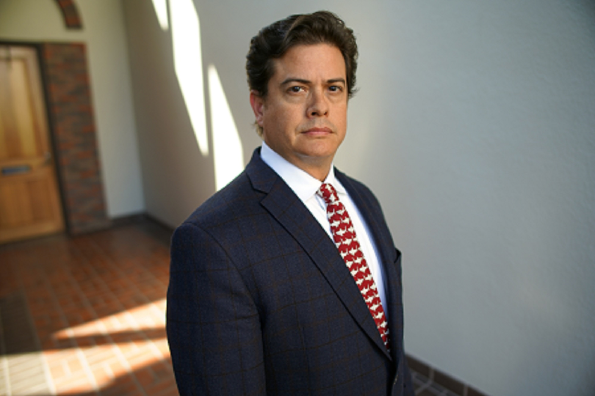 Alex R Hernandez Jr - Corpus Christi Car Accident Lawyers - Corpus Christi, TX 78411 - (361)792-3811   ShowMeLocal.com