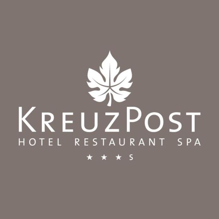 Bild zu Kreuz-Post Hotel-Restaurant-Spa in Vogtsburg im Kaiserstuhl