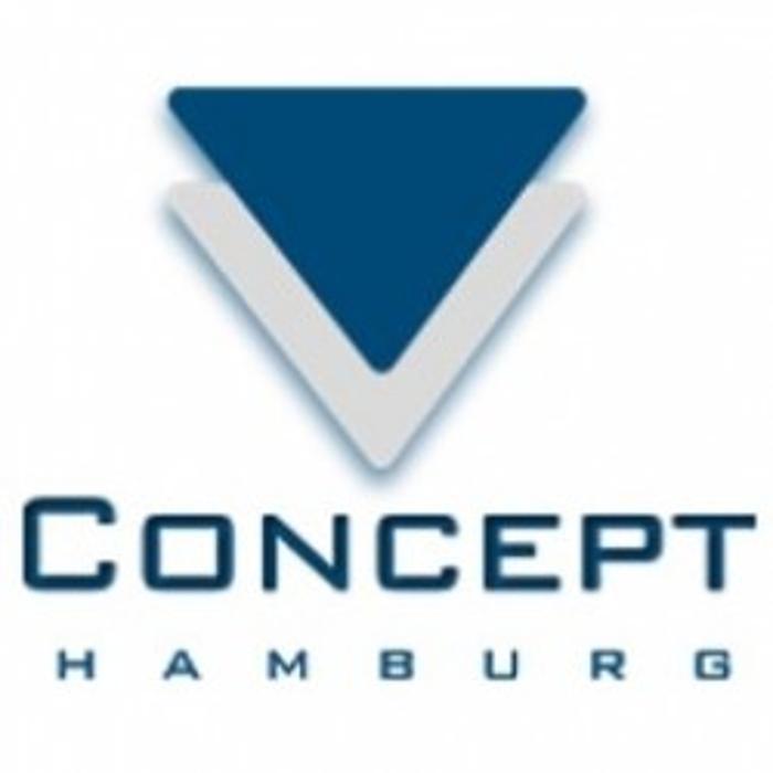 Bild zu Concept Werbe & Handelsges. mbH in Hamburg