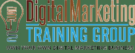 Digital Marketing Training Group - Albany, NY 12207 - (518)694-4044 | ShowMeLocal.com