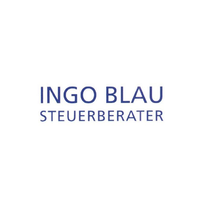 Bild zu Steuerbüro Ingo Blau in Ennepetal