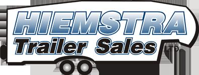 Hiemstra Trailer Sales Ltd