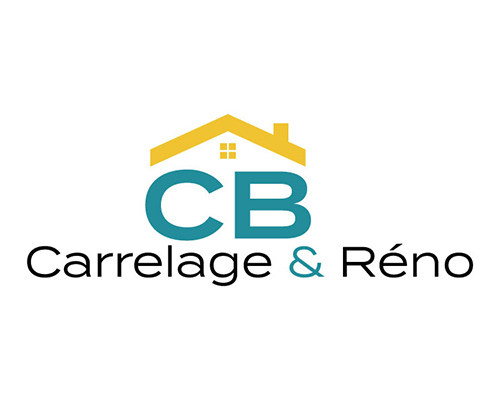CB Carrelage & Réno Autres services