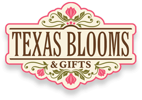 Texas Blooms and Gifts