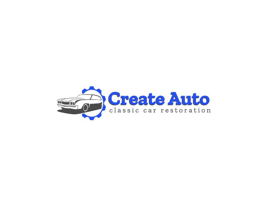 Create Auto Inc - Sun Valley, CA 91352 - (818)485-5173   ShowMeLocal.com