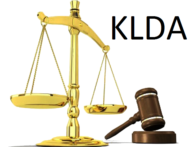 Kern Legal Document Assistance - Bakersfield, CA 93301 - (661)365-0001 | ShowMeLocal.com