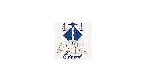 Kern Legal Document Assistance Bakersfield (661)365-0001