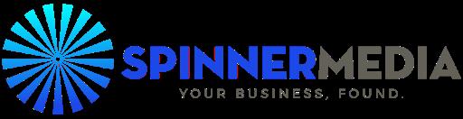 SpinnerMedia - Braselton, GA 30517 - (321)307-4275 | ShowMeLocal.com