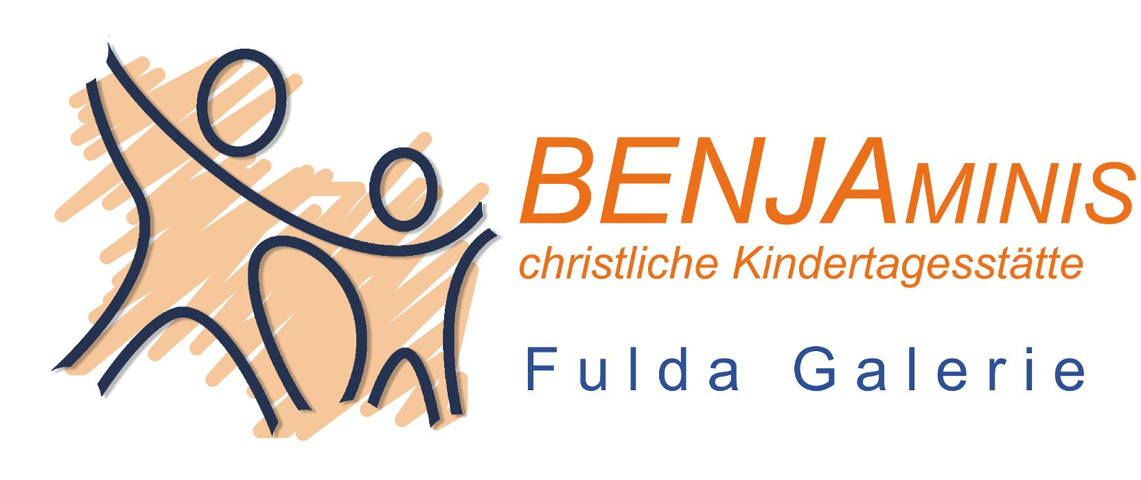 Bild zu Kita-Benjaminis in Fulda