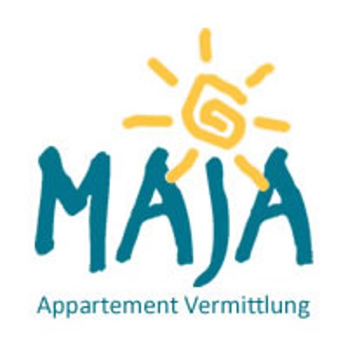 Bild zu Maja Appartement Vermittlung in Heringsdorf Seebad