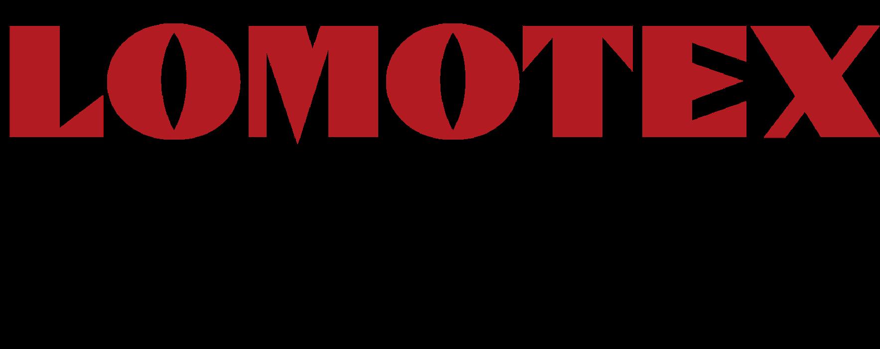 Bild zu Lomotex GmbH & Co. KG in Heusenstamm
