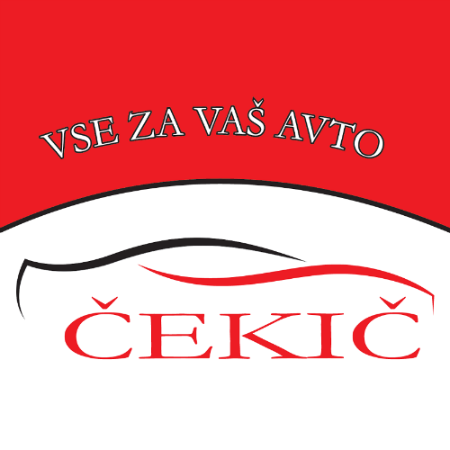 VLEKA VOZIL IN HITRA POPRAVILA BOJAN VERNIK, s.p., PE ČEKIČ