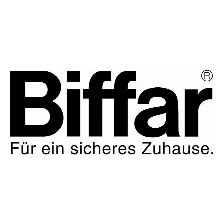 Bild zu Biffar GmbH & Co. KG in Edenkoben
