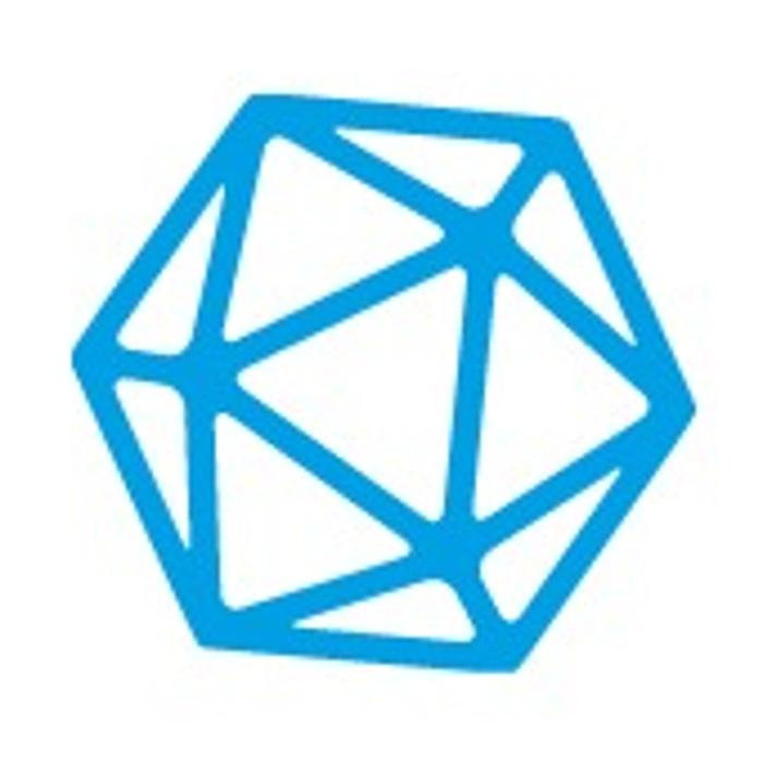 Bild zu Games-Univers in Sankt Ingbert