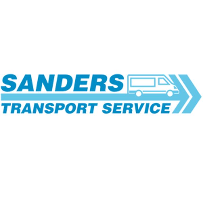 Bild zu Sanders Transport Service in Bremen