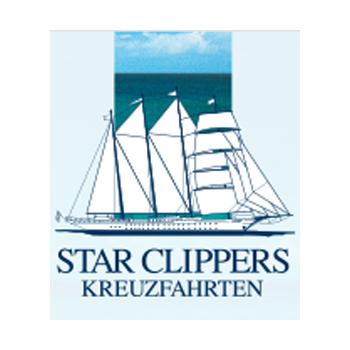 Star Clippers Kreuzfahrten GmbH