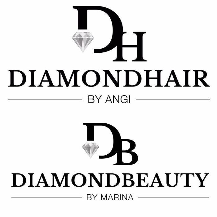Bild zu Diamond Hair in Ludwigsburg in Württemberg