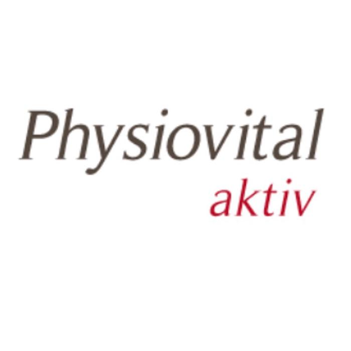 Bild zu Physio Aktiv Eckernförde Gesundheits- u. Rehazentrum in Eckernförde