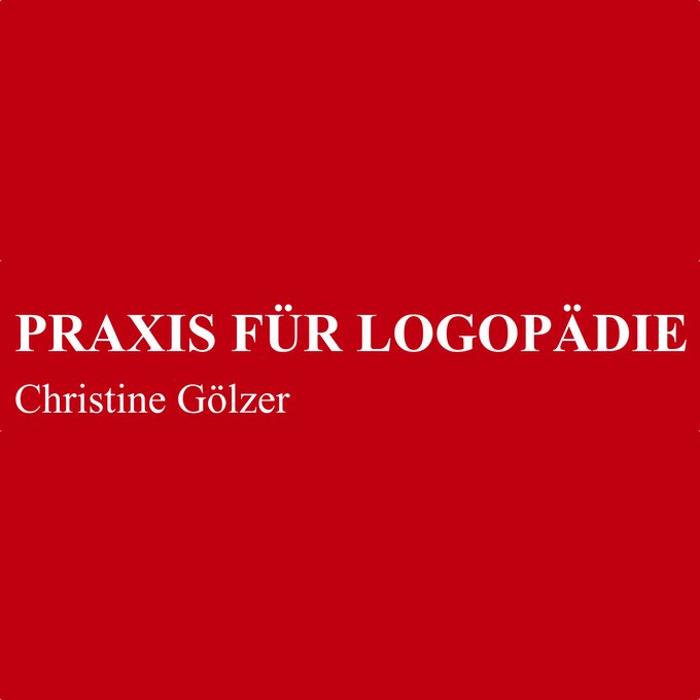 Bild zu Praxis für Logopädie Christine Gölzer in Zweibrücken