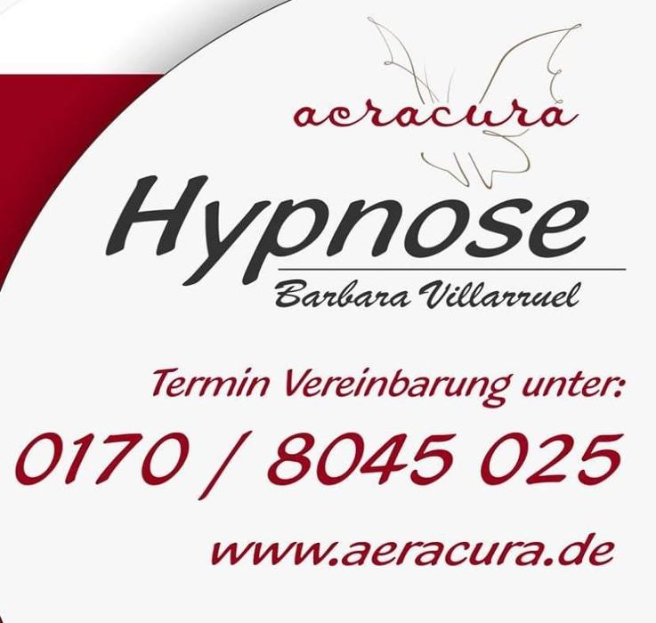Bild zu aeracura coaching in Abenberg in Mittelfranken