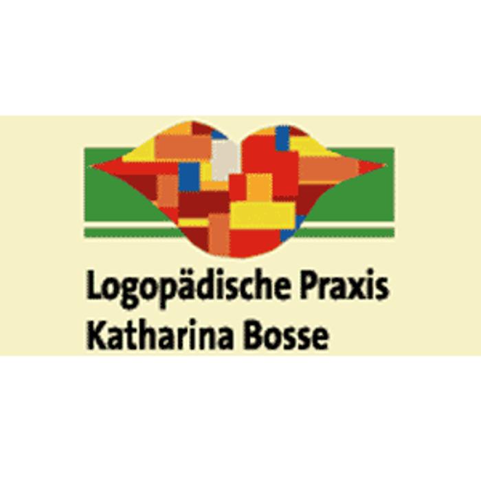Bild zu Logopädische Praxis Katharina Bosse in Wernigerode