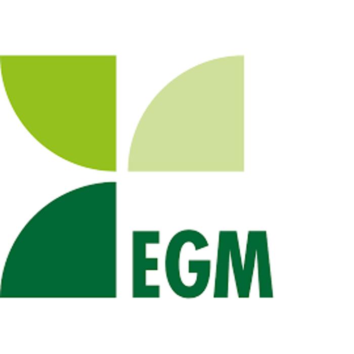 Bild zu EGM Regionalvertriebs GmbH in Laasdorf