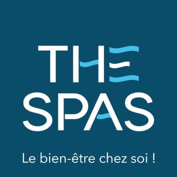 THE SPAS