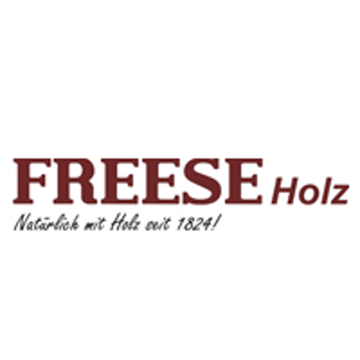 Bild zu Freese Holz GmbH Bordesholm in Bordesholm