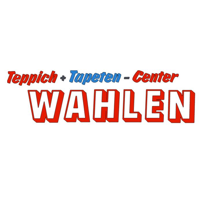 Bild zu Teppich Tapeten Center Wahlen Gbr in Elsdorf im Rheinland