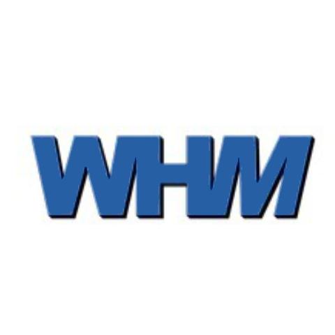 Wolfgang Heckner Metallbau GmbH