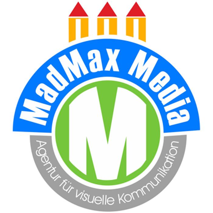 Bild zu MadMax Media Werbeagentur in Senftenberg