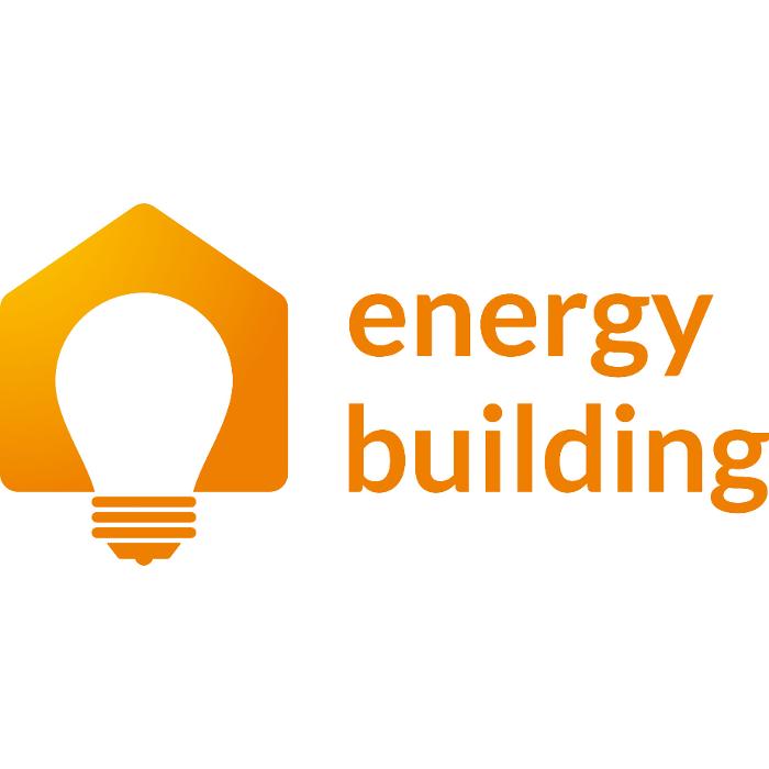 Bild zu Sanierungsfahrplan Baden-Württemberg (EWärmeG) - Energy Building - Goldbeck & Giesing GmbH in Stuttgart