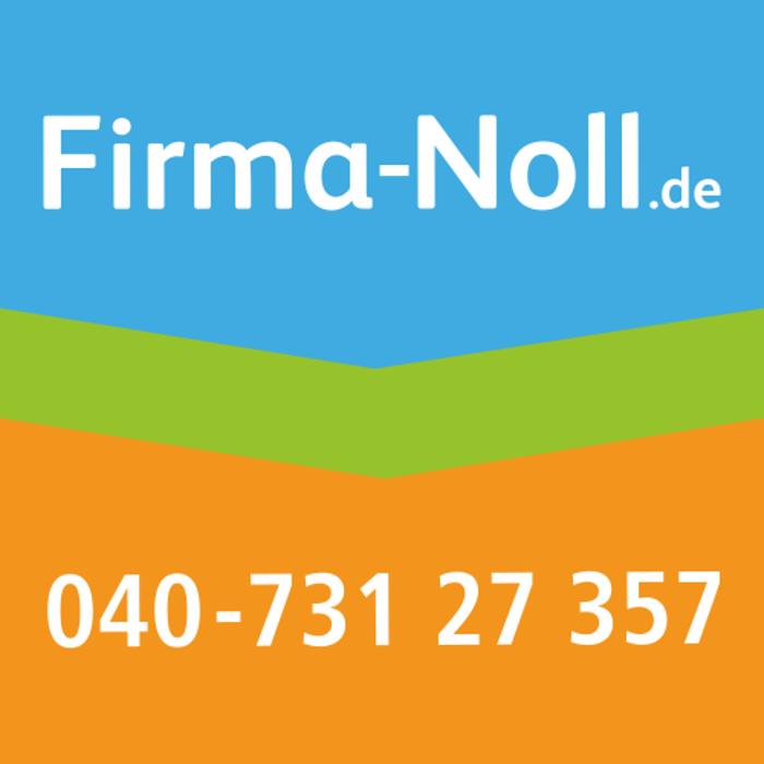 Bild zu Haushaltsauflösung und Entrümpelung in Hamburg - Firma Noll in Hamburg