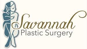 Savannah Plastic Surgery - Statesboro, GA 30458 - (912)202-1375 | ShowMeLocal.com