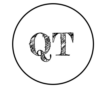 On The QT Salon and Spa