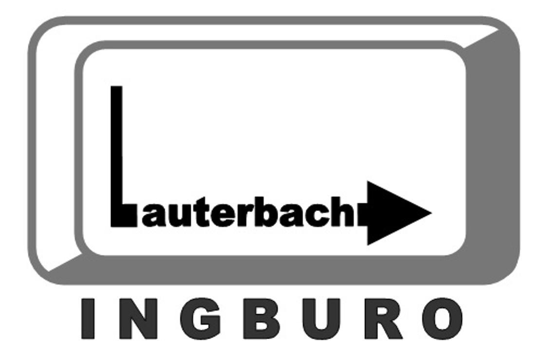 Bild zu Ingenieurbüro Lauterbach in Leonberg in Württemberg