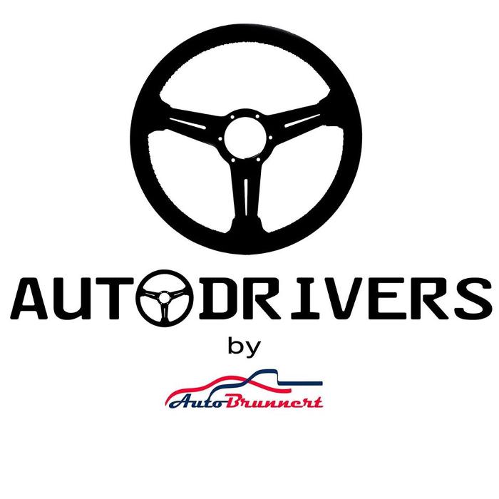 Bild zu AutoDrivers Fahrzeugüberführungen Fahrzeugtransfer in Henstedt Ulzburg