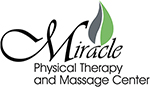 Miracle Physical Therapy and Massage center - Warren, MI 48092 - (586)920-2596 | ShowMeLocal.com