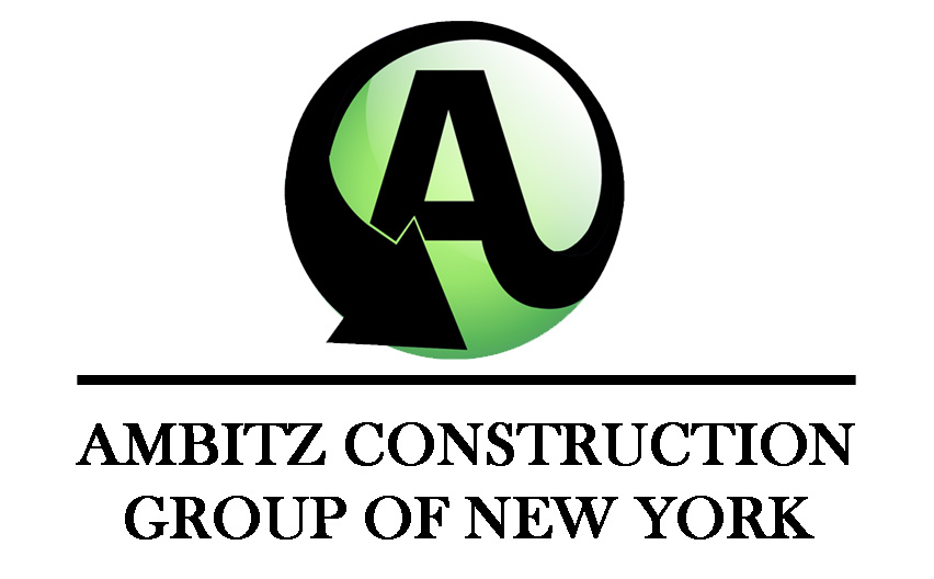 Ambitz Construction Group LLC - New York, NY 10017 - (800)984-3482 | ShowMeLocal.com