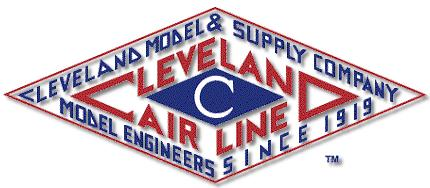 Cleveland Model & Supply Company, Inc. - Indianapolis, IN 46220 - (317)257-7878 | ShowMeLocal.com