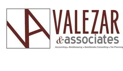Valezar & Associates Inc