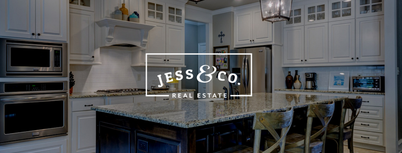 Jess and Co. Real Estate - Berkshire Hathaway Home Services Select Properties - Hazelwood, MO 63042 - (314)703-7201   ShowMeLocal.com