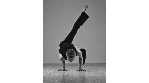Antaratma Yoga Shala Innsbruck