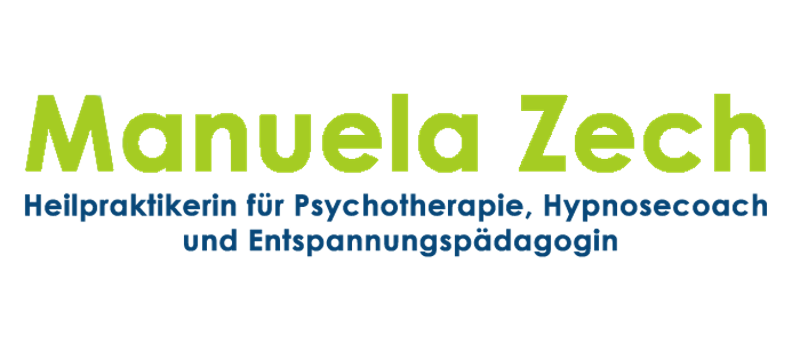 Bild zu Manuela Zech Heilpraktikerin in Hebertsfelden