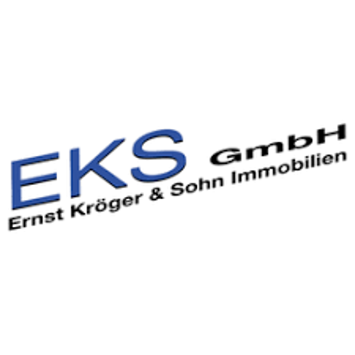 Bild zu EKS - Ernst Kröger & Sohn Immobilien GmbH in Neu Wulmstorf