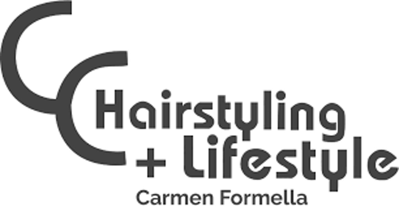 CC Hairstyling Carmen Formella